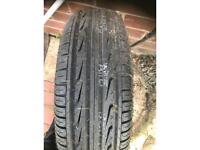 185/65/14 tyre