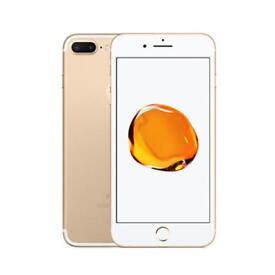 iPhone 7 Plus like new