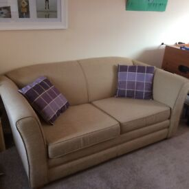 Sofa from 'Next' in very good condition