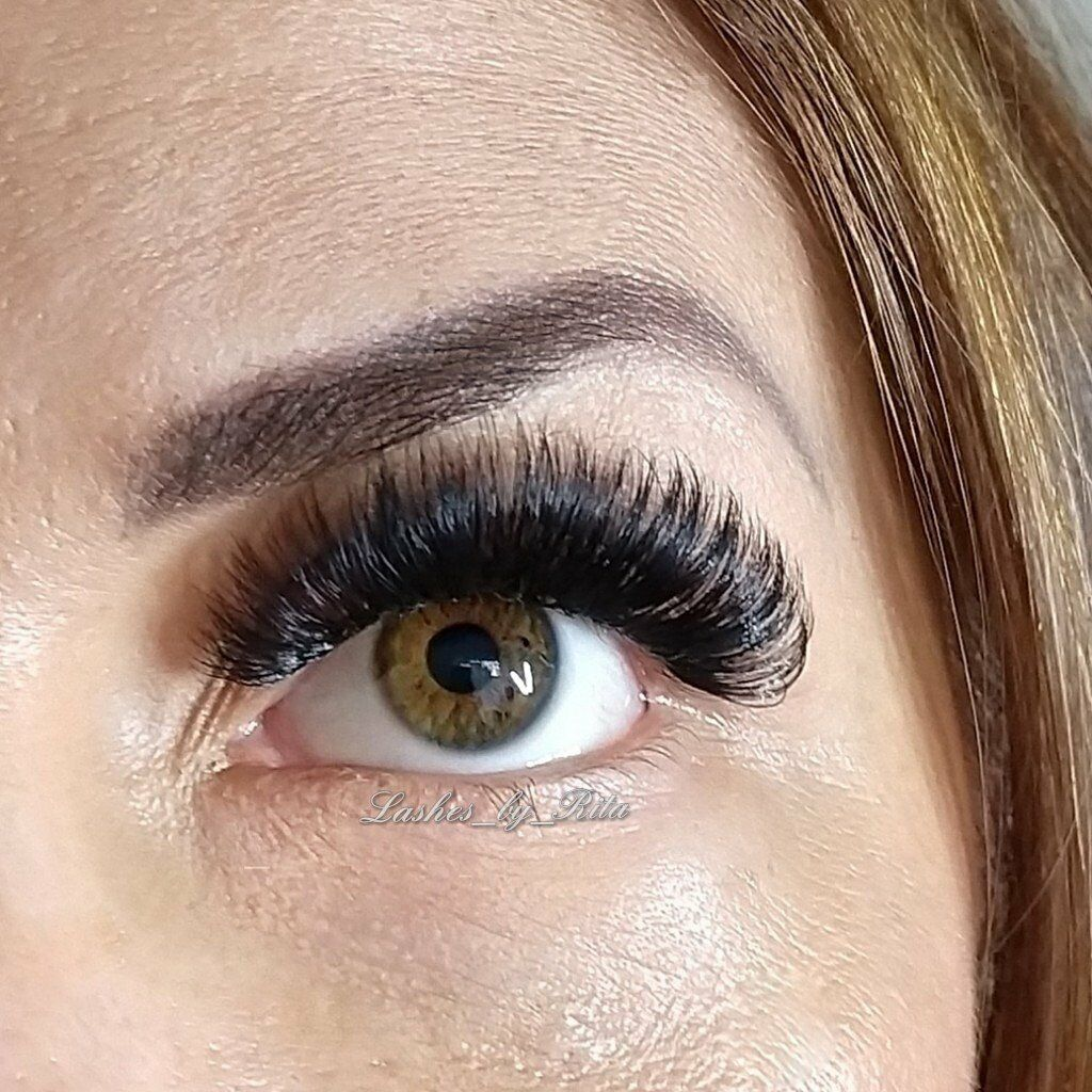 3a0ca25420d Eyelash Extensions - Classic and Russian Volume | in Romford, London |  Gumtree