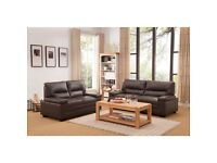 SOFAS DIRECT TO YOU @ HALF SHOP PRICE !!