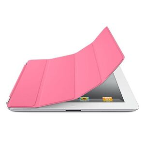 Apple Smart Cover to fit iPad 2