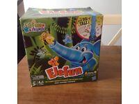 Elefun Children's game