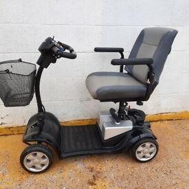 KYMCO MINI LS MOBILITY SCOOTER ** I Can Deliver *