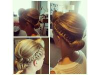 Special Occasion, Creative Hair Specialist