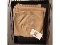Michael Kors Hat & Scarf RRP £85