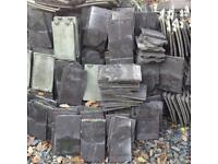 **Roof Tiles**