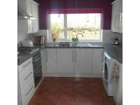 Large rooms available in stunning four bed house