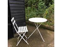 Garden Furniture In Norwich Norfolk Garden Furniture Sets For