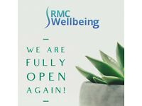 Qualified Male Massage Therapist Since 2006 - East Cambridgeshire - Ely - Fordham