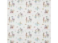 Roald Dahl wallpaper