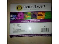 Picture Expert carteidges pack of 2 Brand new