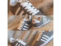 Adidas GAZELLE - wholesale trainer - 12 pairs