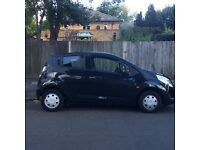 Chevrolet Spark very Clean and low mileage