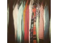 ** WANTED ** Clothing and Accessories - Vintage or New clothing - Accessories - Bags