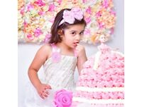 baby photography photography videographer gumtree