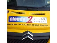 Manager - Window Fitter/Glazier - National Company