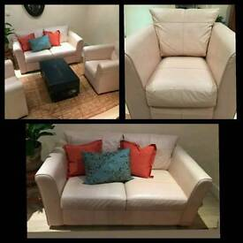 Wanted Second Hand Furniture Wanted Embossed Furniture  In Luton Bedfordshire  Gumtree