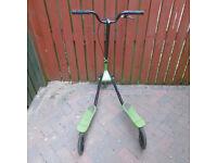 Fliker 5 Scooter