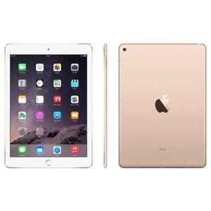 "Apple IPad Pro 9.7"" 128GB Flash Storage With Full Warranty. All Apple Products (FINANCING AVAILABLE 0% Interest)"