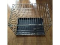 Pet Crate For Sale