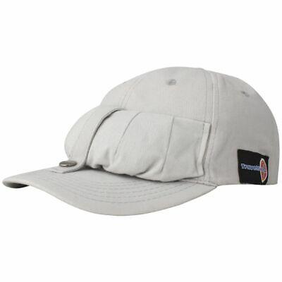 Travelsafe TS100 Kappe Moskitonetz Netz Insektenschutz Kopf Schutz Outdoor Hat