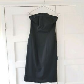 376d415cde668 BRAND NEW Needle and Thread Dress   in Twickenham, London   Gumtree