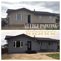 Red Deer Professional Painting Company