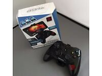 Mad Catz Gamepad / Controller for Apple iOS devices (iPod/iPhone/iPad/Apple TV)