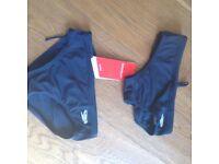 Boy's Speedo swimming trunks aged 8