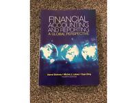 global book