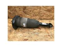 BMW 5 Series G31 Drivers Side Rear Air Suspension Shock Absorber 13981113