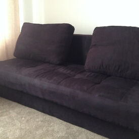 Sofa bed for sale N3