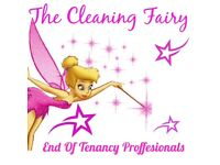 🔶🔷CHEAPEST Shortnotice END OF TENANCY/CARPET CLEANING/AFTER BUILDING TOP QUALITY CLEANING