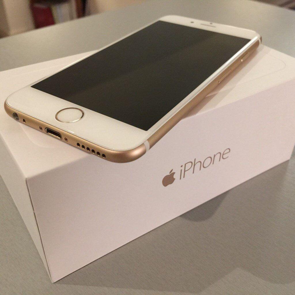 apple iphone 6 plus gold 128gb images. Black Bedroom Furniture Sets. Home Design Ideas