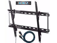 Cheetah TV Wall mount 32-65 inch TV