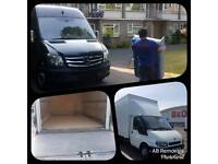 short-notice-man-van-hire-cheap-reliable-247-from-house-removals-delivery-services