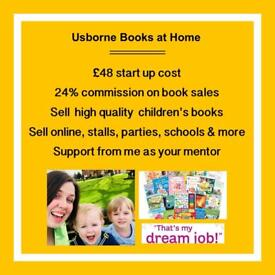 🎉Sell award winning children's books🎉