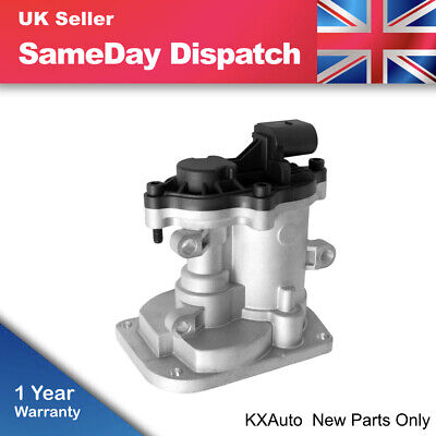 New EGR valve for Ford Focus Galaxy Mondeo TRANSIT S-MAX 1.8 TDCI  8T1Q9424CD