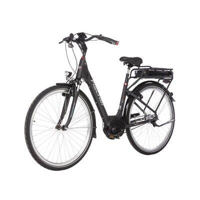 Fischer Damen City E-Bike 28
