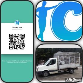 24-7,BEST PRICES,FULLY LICENSED,JUNK & WASTE REMOVAL,RUBBISH & HOUSE CLEARANCE,MAN & VAN SERVICE,