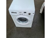Filly working 7kg washing machine for sale