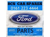 Ford PARCEL SHELFS FROM £10!!!