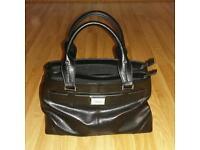 Forelli handbag black