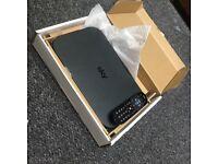 Sky Q 1tb box