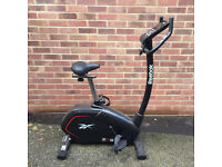 Reebok Exercise Bike - excellent condition
