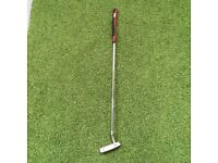 Odyssey White Hot N02 Putter