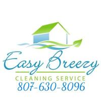 Weekly,bi-weekly, monthly or one time cleaning service!