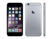 Apple iPhone 6 PLUS - 64GB - UNLOCKED