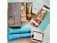Skin tanning - VITA LIBERATA SKIN TANNING PRODUCTS